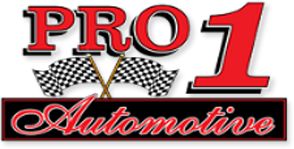 Pro 1 Automotive